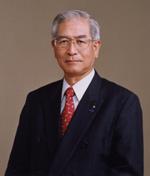 ichikawa_ph.jpg