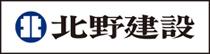 kitno_banner.jpg